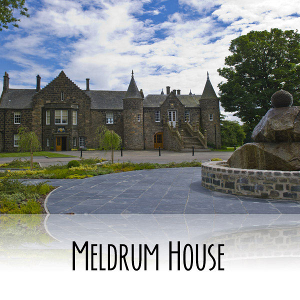 Location-icon-Meldrum_House