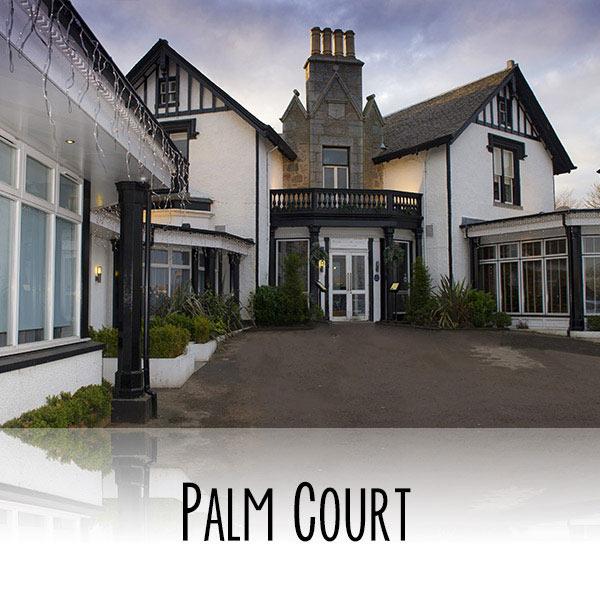 Location-icon-Palm_Court