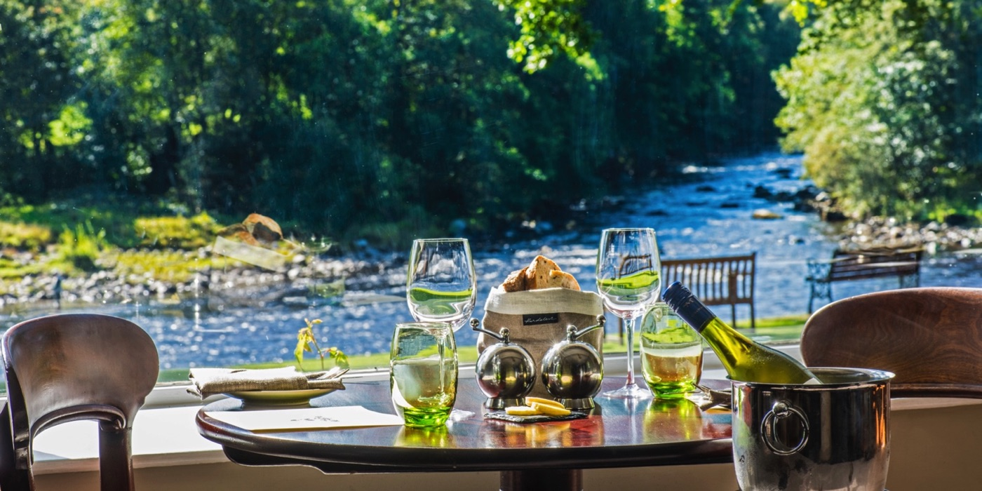 Banchory_lodge_slideshow_25