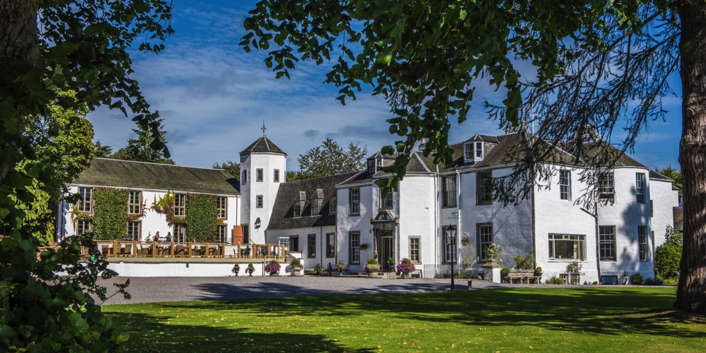 Banchory_lodge_slideshow_26