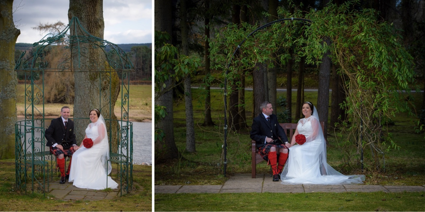 Banchory_lodge_slideshow_32