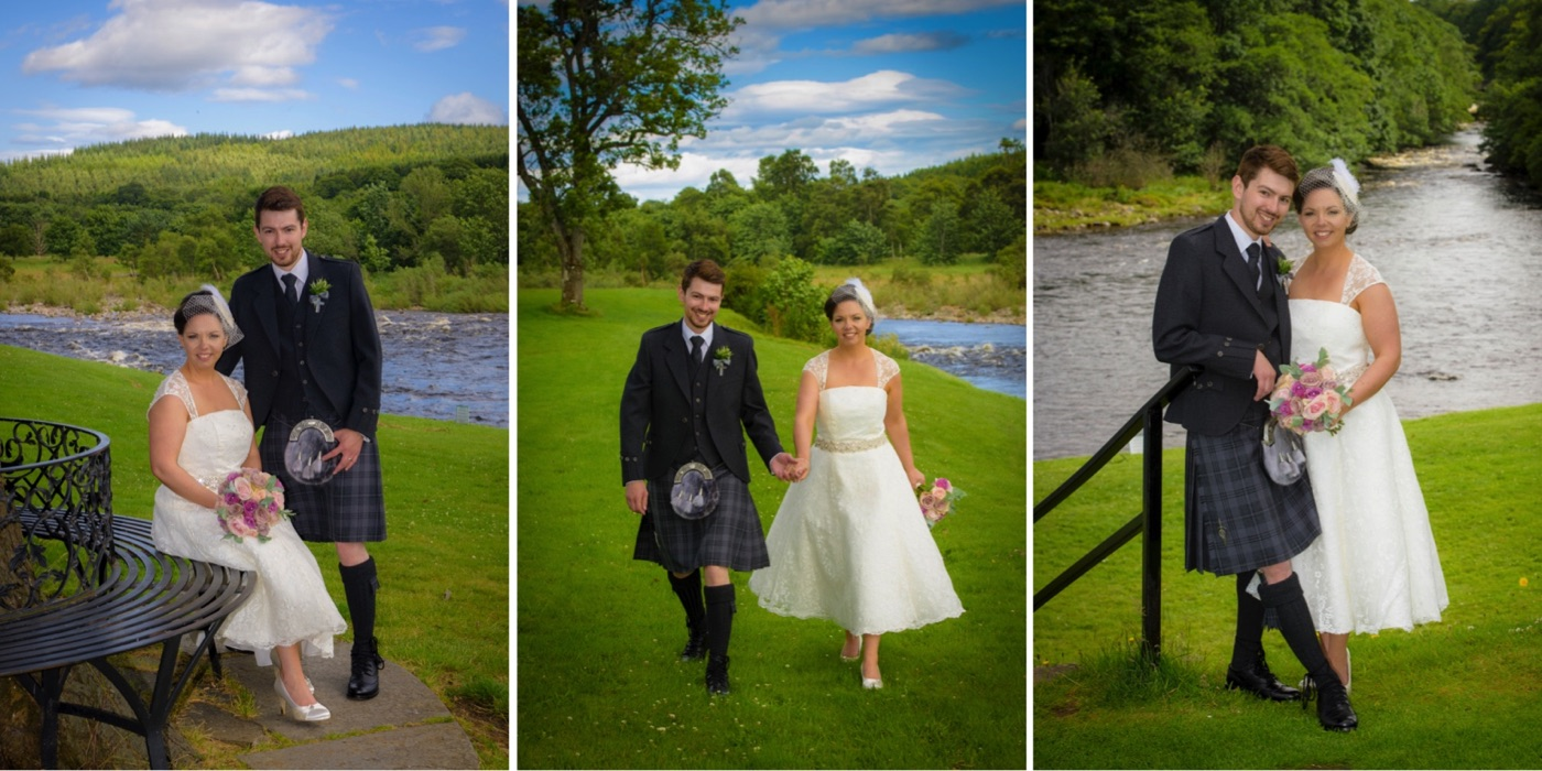 Banchory_lodge_slideshow_33