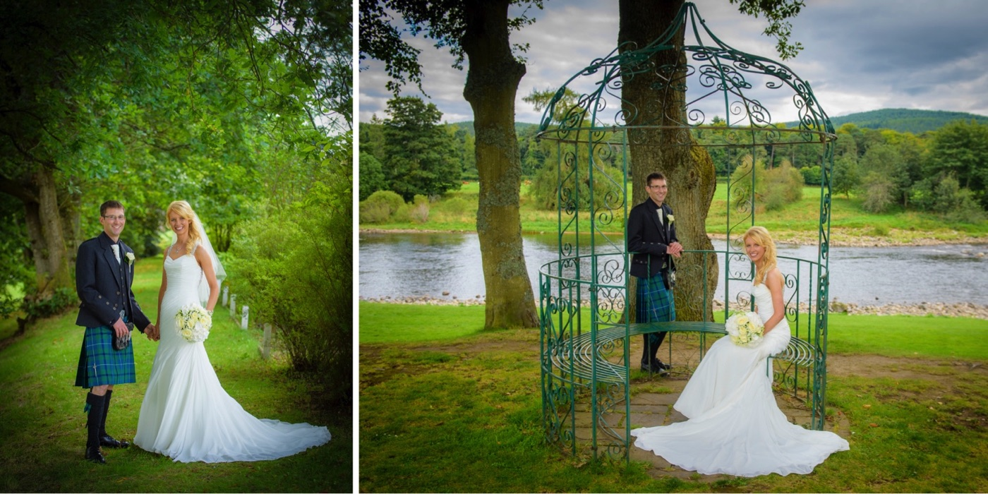 Banchory_lodge_slideshow_37
