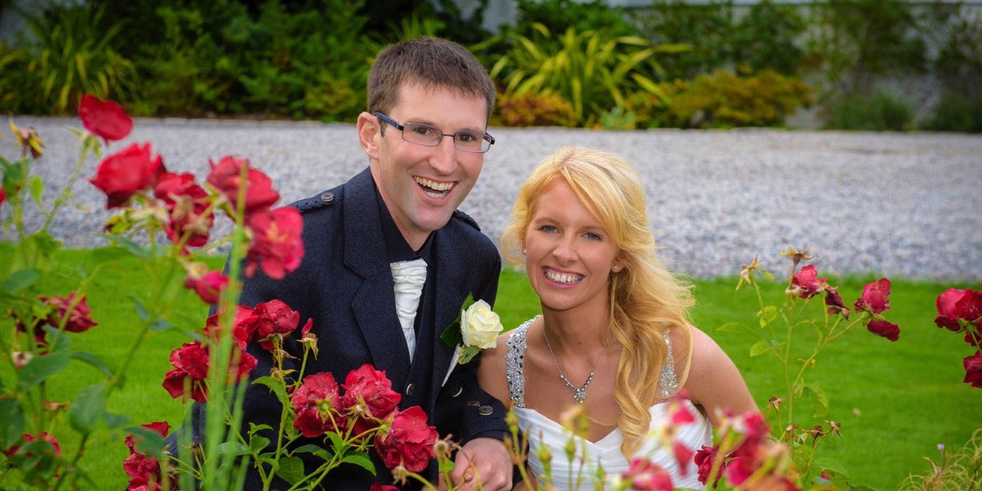 Banchory_lodge_slideshow_40