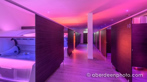 Jonathan Cheyne | MAC Architects