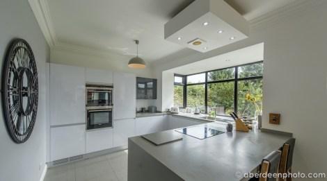 Tinto Architecture Ltd | 29 Ashgrove Road West