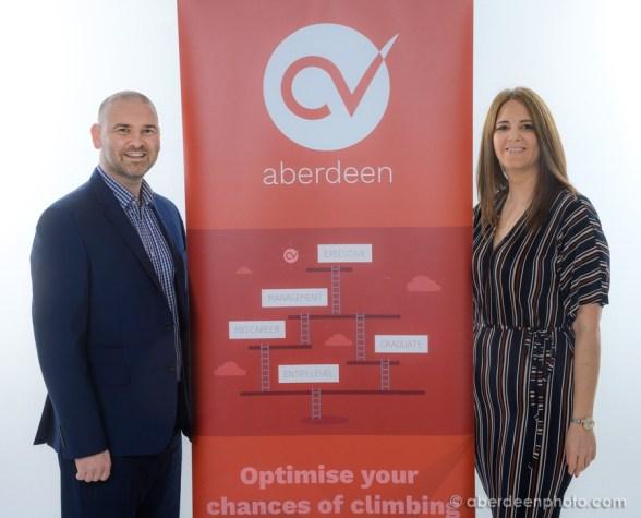 Aberdeen_CV_001
