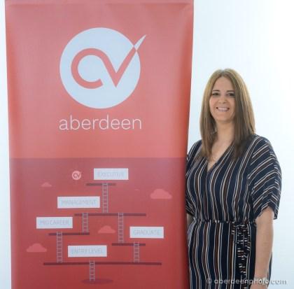 Aberdeen_CV_009