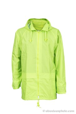10040006_Portwest S440 Y Jacket v2