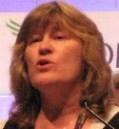 Kate Ramsden