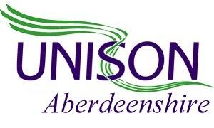 Aberdeenshire UNISON