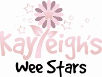 Kayleigh's Wee Stars