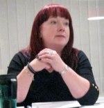 Inez Kirk