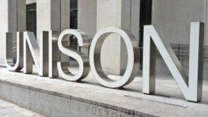 UNISON Centre
