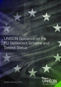 thumbnail of settled status guide