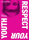 thumbnail of Respect your Youth