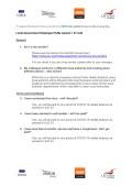 thumbnail of localgovernmentemployeefaqs-27032020