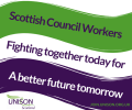 School support staff and unions must be consulted on the reopening of schools warns UNISON