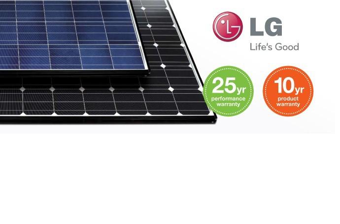 LG-solar-panels-aberdeen