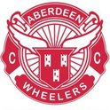 Aberdeen Wheelers logo