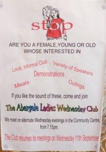 ladiesclub