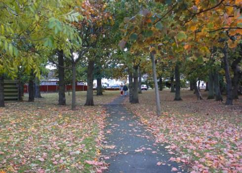pentre-mawr-park-abergele-2003-2006-by-sion-jones