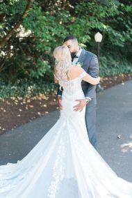 Megan Spurgeon + Rafael Rivera [JANE & CO PHOTO] (31)