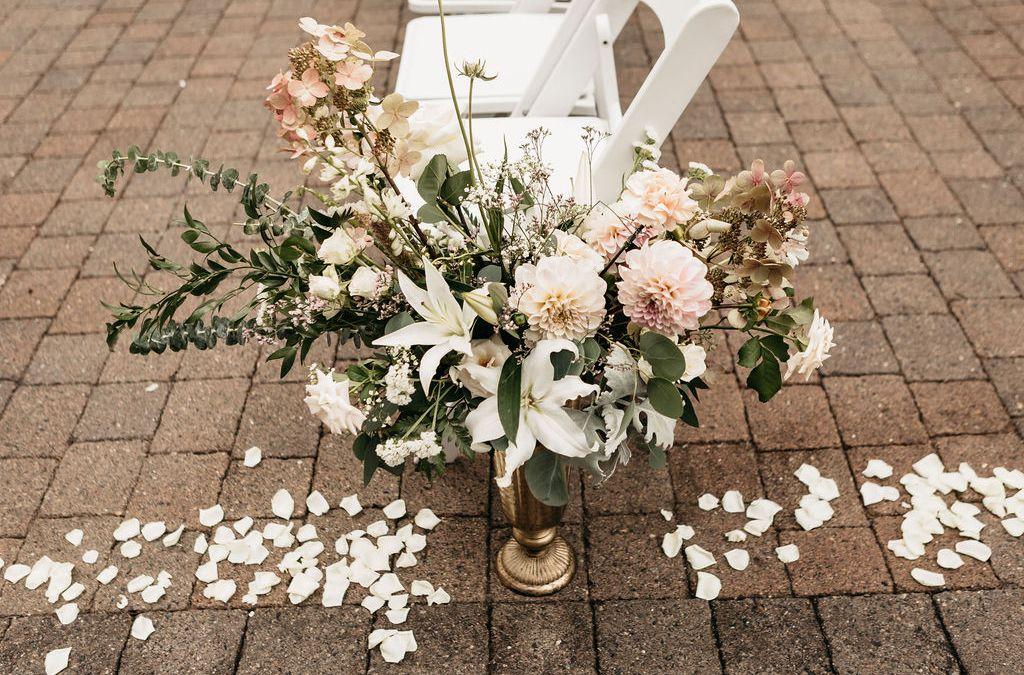 Wedding Wisdom: Follow The Trail of Vendor Recommendations