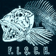 FISCH logo (2)