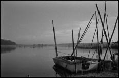 Leica MP  NOKTON Classic 35mm f1.4  Fomapan 100