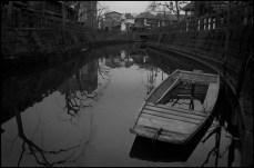 Leica MP NOKTON Classic 35mm f1.4  Fomapan 200