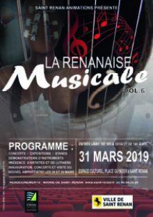 https://www.facebook.com/La-Renanaise-Musicale