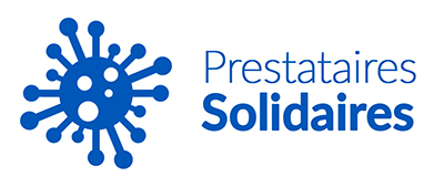 Solidarité SYNPASE Covid19