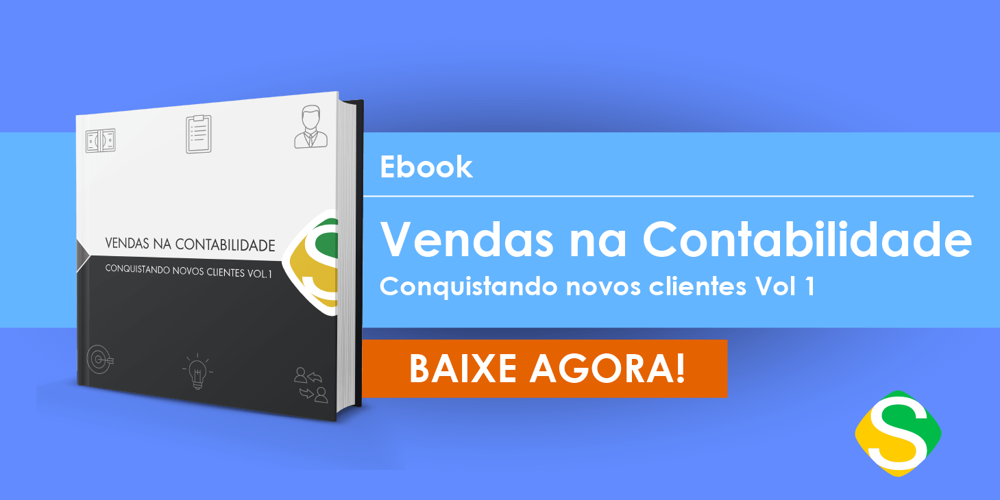 Banner do ebook vendas na contabilidade