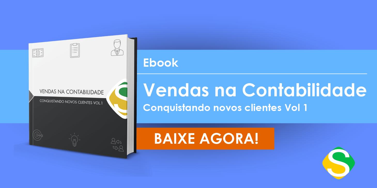 Banner do ebook vendas na contabilidade