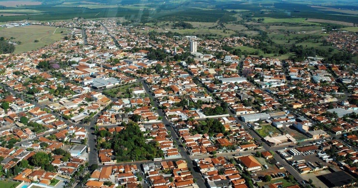 abrir empresa em monte azul paulista