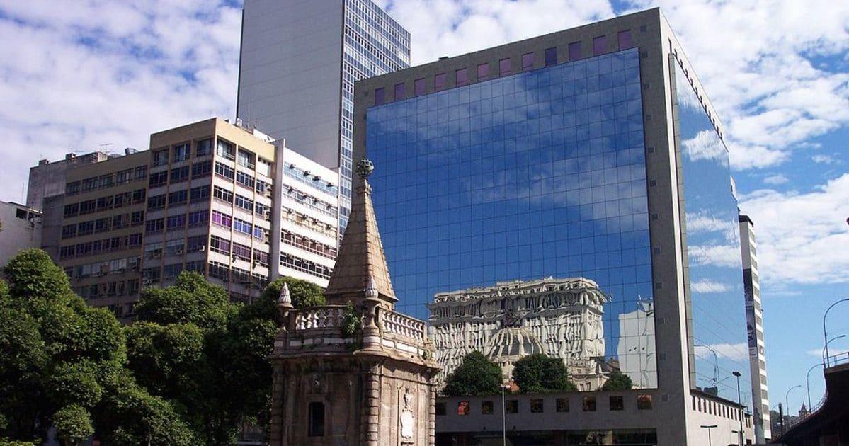 contabilidade no Centro do Rio de Janeiro