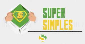 Super Simples