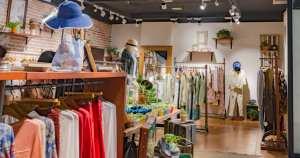 contabilidade para loja de roupas