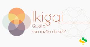 thumbnail do infográfico de ikigai