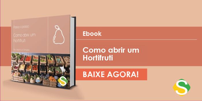 banner do ebook de como abrir um hortifruti