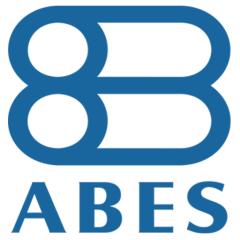 ABES – Associação Brasileira de Engenharia Sanitária e Ambiental