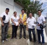 Voluntariado Sabesp 2016_3