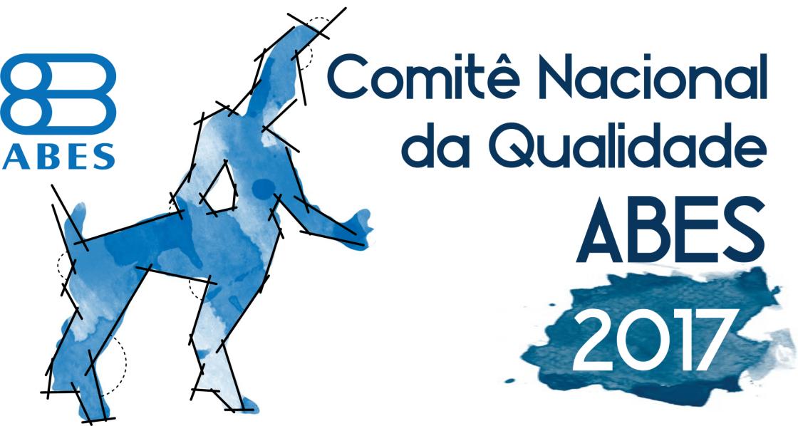 Banner CNQA