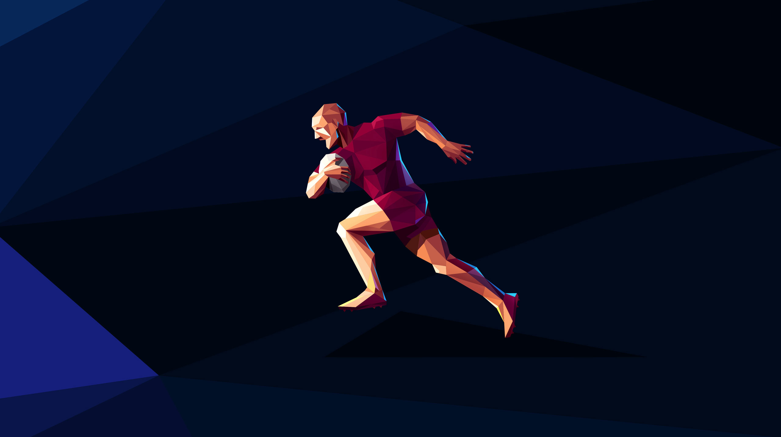 RugbyPlayer_LowPoly_01_Illustration_w2560_quality60