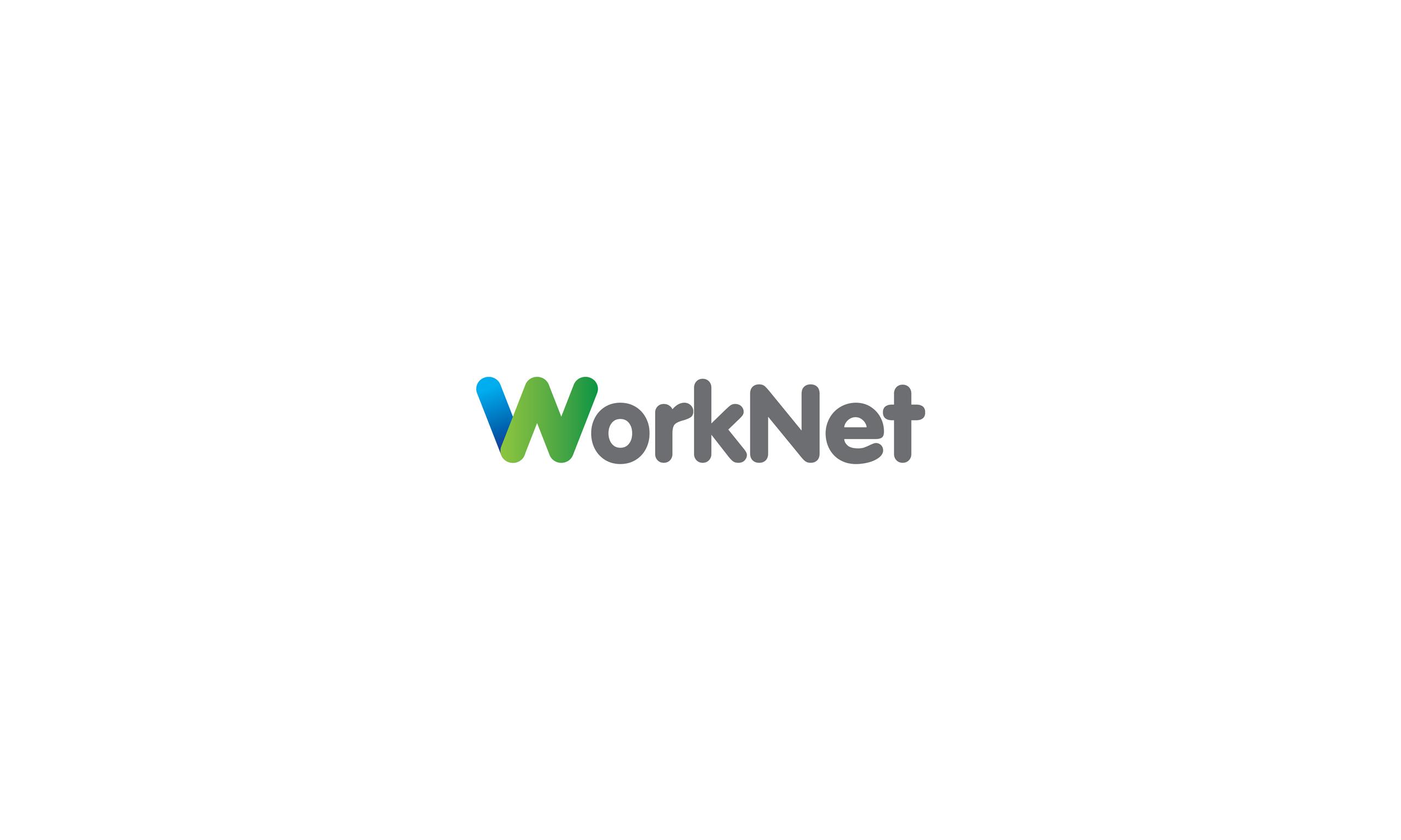 Worknet_Logo_Horizontal_WhiteBG_w2560_quality100