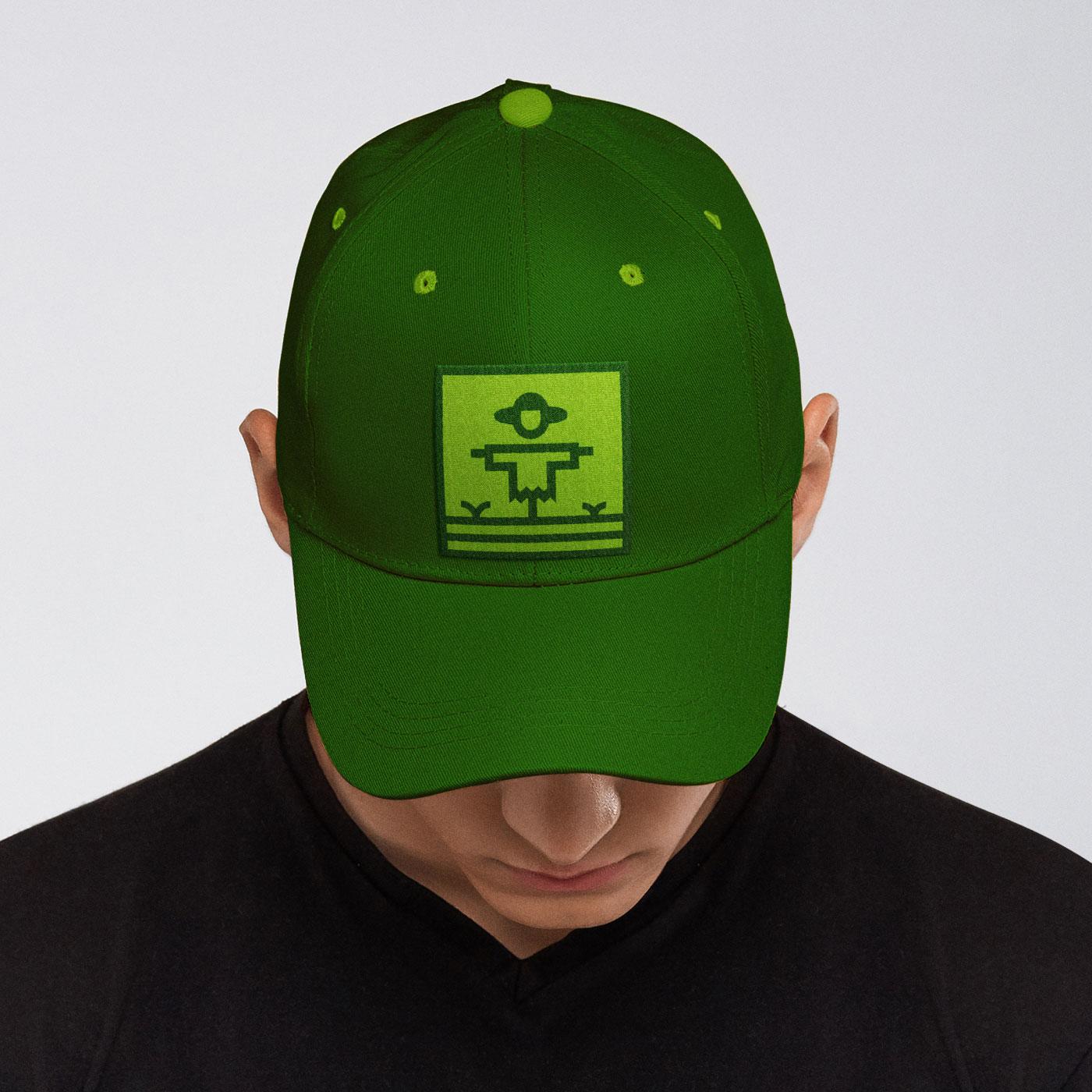 Cap_Front_Flatten_Crop_1400_q60_02