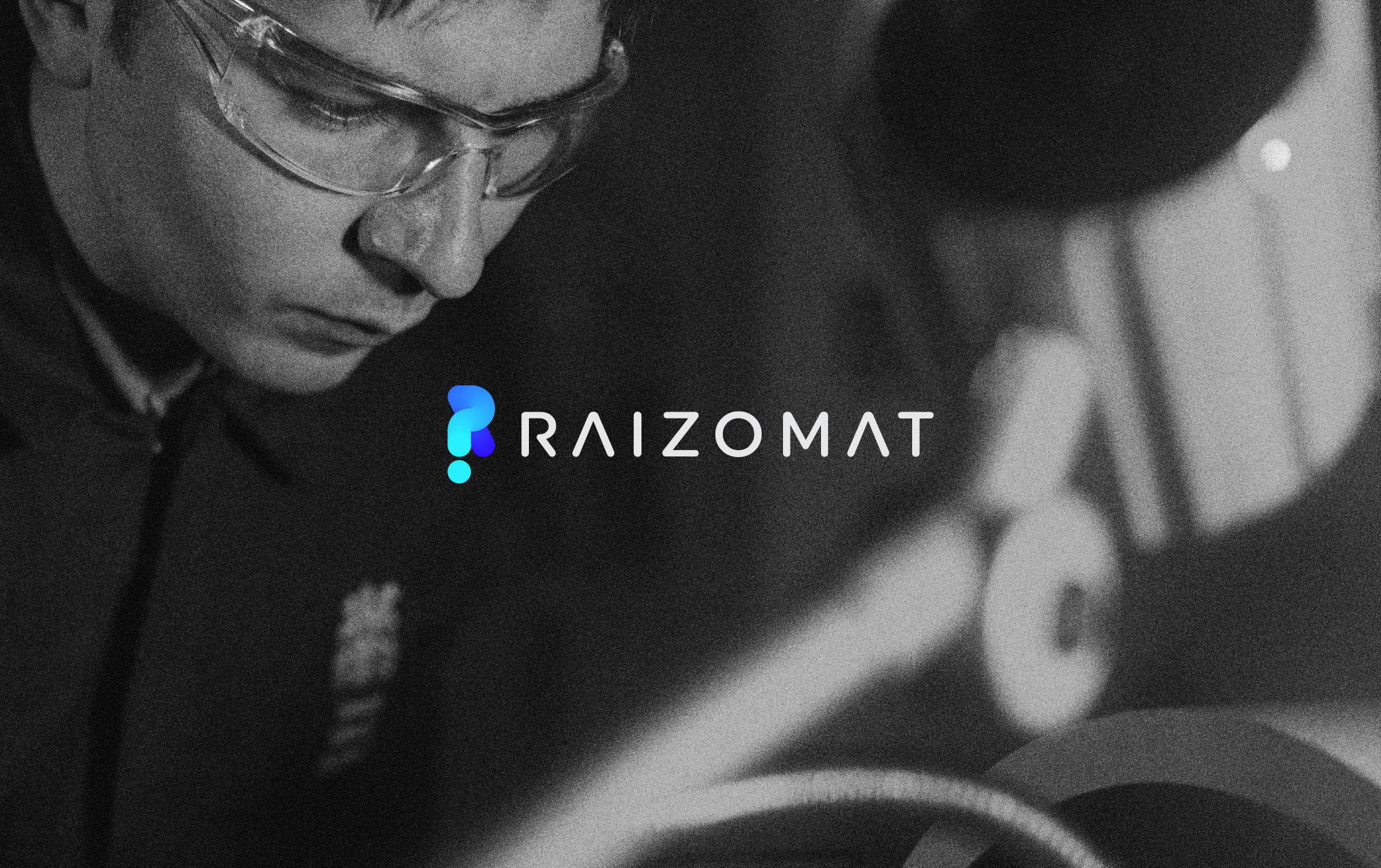 Raizomat-Logo-Photo-Man-V2-2K-q60-01