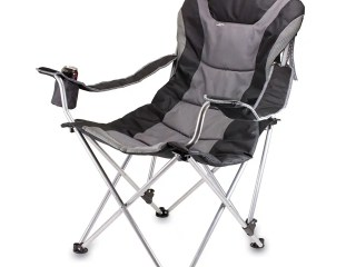 Top 5 Best Camping Chairs 2017