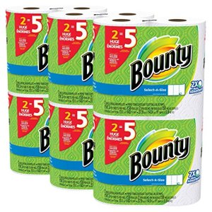Top 3 Best Paper Towel 2017 Review